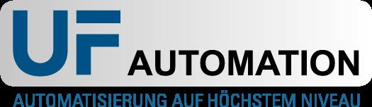 UF-Automation GmbH